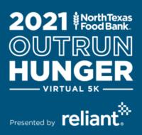 NTFB's Out Run Hunger Virtual Run, Presented by Reliant - Plano, TX - race115400-logo.bHl-bu.png