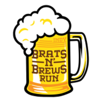 Brats n Brews Run - Indianapolis, IN - race117249-logo.bHiam1.png