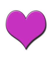 Happy Hearts 5K Scholarship Benefit - Rockport, IN - race113995-logo.bGY79N.png