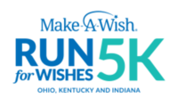 Make-A-Wish OH, KY & IN - Run for Wishes - Griffith, IN - race116828-logo.bHfPop.png