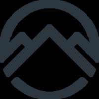 The Fieldhouse Climb - Lindsay, CA - race114801-logo.bG7lyS.png