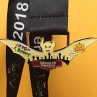 ZombieRunner Halloween - San Jose, CA - race116994-logo.bHgY6b.png