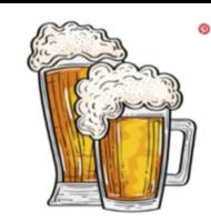 Craft Beer Tasting 2021 - Livingston, CA - race117392-logo.bHidpM.png