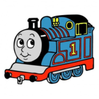 Day with Thomas the Train - Perris, CA - race117051-logo.bHhatr.png