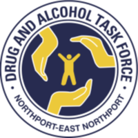 Color Run - East Northport, NY - race115156-logo.bHduTx.png