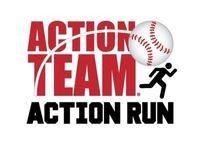 Action Run - Thousand Oaks, CA - unnamed-5.jpg