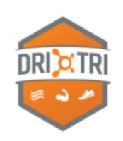 Orangetheory Fitness Fall DriTri - Cincinnati, OH - race117451-logo.bHiReF.png