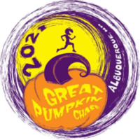 GREAT PUMPKIN CHASE 10K, 5K and KIDS K - Albuquerque, NM - race116978-logo.bHgUEP.png