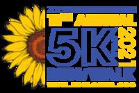 Zoe Loren 'Make A Difference' 11th 5K Run/Walk - Jupiter, FL - race116942-logo.bHgQn3.png