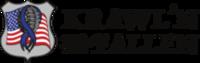 Krawln 5k - Starke, FL - race116931-logo.bHhaXw.png