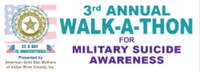 American Gold Star Mothers of IRC Walk-aThon for Military Suicide Awarness - Vero Beach, FL - race116663-logo.bHeU_m.png