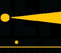 Innocent Lives Foundation Global 5K - 2021 - Orlando, FL - race116941-logo.bHgRhb.png