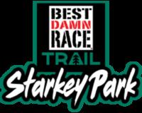 Best Damn Race Starkey Trail - New Port Richey, FL - race113749-logo.bG8hCB.png