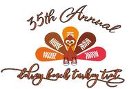 35th Annual Delray Beach Turkey Trot 5K - Delray Beach, FL - 552da845-e041-466b-a3b5-99206580036c.png