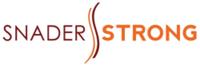 Snader Strong 5k - Selinsgrove, PA - race116992-logo.bHgYGV.png