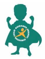 Child Guidance's Superhero Run/Walk for Prevention - Newtown Square, PA - race117003-logo.bHg7ZP.png