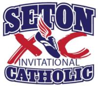 Seton Cross Country Invitational - Meadville, PA - race117228-logo.bHhO_P.png