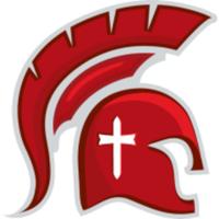 Eden Christian Academy 5K/Family Fun Run - Allison Park, PA - race116476-logo.bHg_Wq.png