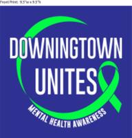 Downingtown Unites 5k - Downingtown, PA - race115938-logo.bHagoR.png