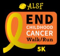End Childhood Cancer Walk/Run - Philadelphia, PA - race117350-logo.bHh9yU.png