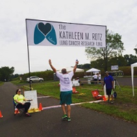 Virtual -  7th Kathleen M. Rotz Lung Cancer Research Fund 5K - Run-Walk-Cycle -2021 - Anywhere, PA - race83914-logo.bD6M0-.png