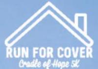 Run for Cover 5k - Glenside, PA - race117208-logo.bHjzWi.png