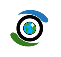 Drishti Dash 2021 - 5K to support visually impaired (Virtual Run) - Exton, PA - race116865-logo.bHfW7S.png