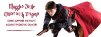 Harry Potter 5k - Muggles Battle Cancer with Dragons - Provo, UT - 581a5604-02bf-49b1-a37e-d236294fbbd6.jpg