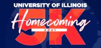 2021 Illinois Homecoming 5K Race - Urbana, IL - race113775-logo.bHlQgZ.png
