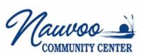 Nauvoo Color Run - Nauvoo, IL - race116939-logo.bHgP_r.png