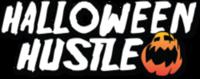 Halloween Hustle - Palatine, IL - race113595-logo.bHhSnv.png
