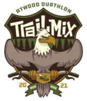 Trail Mix Off-road Duathlon - Rockford, IL - race116967-logo.bHhMwI.png
