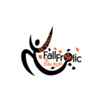 Fall Frolic 5K & Fun Run - Beverly, MA - race117157-logo.bHhxoG.png