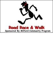 2021 Milford Road Race, Walk and Kids Fun Run - Milford, MA - 55fdc56c-2452-46ad-97b6-50fe3692554e.jpg