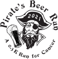 Pirate's Beer Run! - A 0.5k Run For Cancer - Colchester, CT - race116767-logo.bHfvNw.png