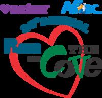 2021 Annual Run for The Cove Memorial Walk & Kids Fun Run at Winding Trails Farmington, CT - Farmington, CT - race115575-logo.bHg9s1.png