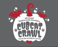 9th Annual Cubcat CRAWL- Trick or Trot! - Hendersonville, NC - 495dc113-5836-47a0-bf21-6b0664f47b65.jpg