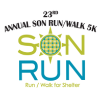Son Run 5K and 1 Mile - Wrightsville Beach, NC - race117359-logo.bHh-UB.png