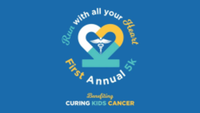 Curing Kids Cancer Run With All Your Heart 5k - Columbia, SC - race116974-logo.bHgTLj.png