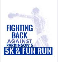 Fighting Back Neighborhood 5K & Fun Run - Fort Mill, SC - race117422-logo.bHitB9.png