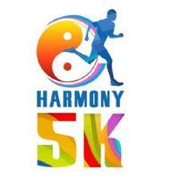 10th ANNUAL HARMONY 5K - Monroe, GA - f02c54dc-9f81-4265-af8c-9cb932026ba9.jpg