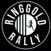 Ringgold Rally 5k and Fun Run - Ringgold, GA - race117137-logo.bHh_jG.png