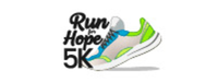 Run for Hope 5k - Columbus, GA - race117419-logo.bHiLtK.png