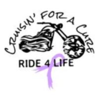 Cruisin' for a Cure Poker Ride for Relay - Buford, GA - race117339-logo.bHh8KI.png