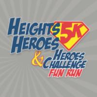 Heights Heroes 5K and Heroes Challenge Fun Run - Birmingham, AL - race49146-logo.bzY-rc.png