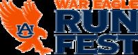 War Eagle Run Fest - Auburn University, AL - race117054-logo.bHha0N.png