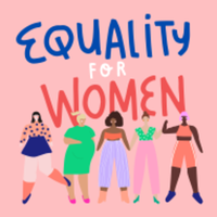 Women's Equality Day - Montgomery, AL - race117107-logo.bHhgFv.png