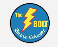Big Bigby Bolt 2021 - Mt. Pleasant, TN - 10f97dcb-3d66-48d6-ae5e-58abbc5cff97.png