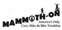 Mammoth On - Mammoth Cave, KY - bbd16b0b-31c3-43f6-92cd-a9e002d6550a.jpg