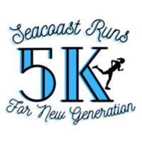 Seacoast Runs For New Generation 5K - Portsmouth, NH - race116888-logo.bHge93.png